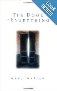 Door of Everything