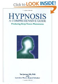 Hypnosis: A Comprehensive Guide