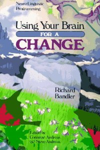 Using Your Brain-For a Change