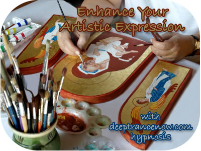 Enhance Your Artistic Expression