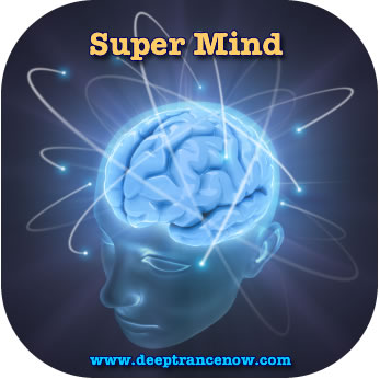 Super Mind CDs and Mp3s
